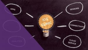 IoT Clinic