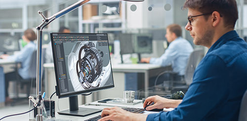 Shutterstock-1515843587